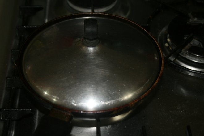 cover with a lid.jpg
