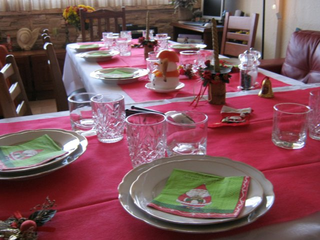 table set1.jpg