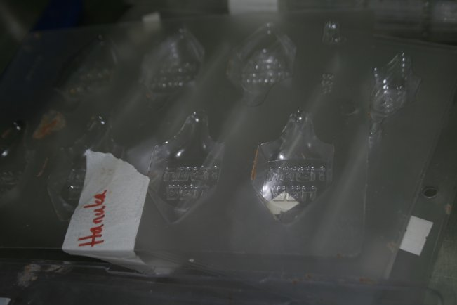 hanukah pvc molds1.jpg