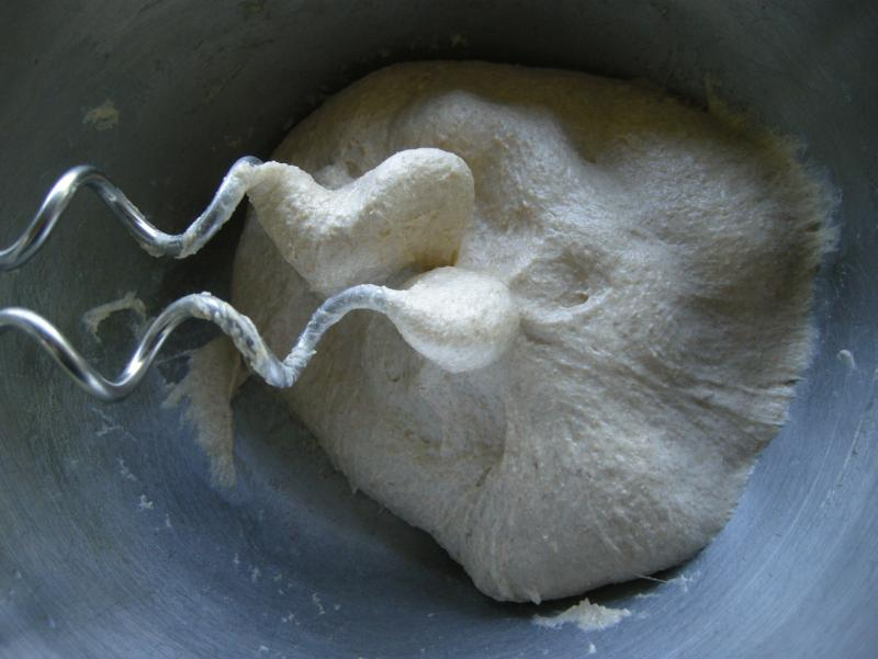 Dough.jpg