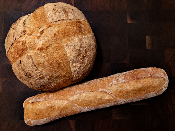 Bread012021.png