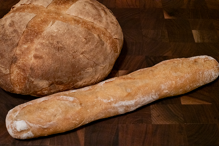 Bread04052021.png