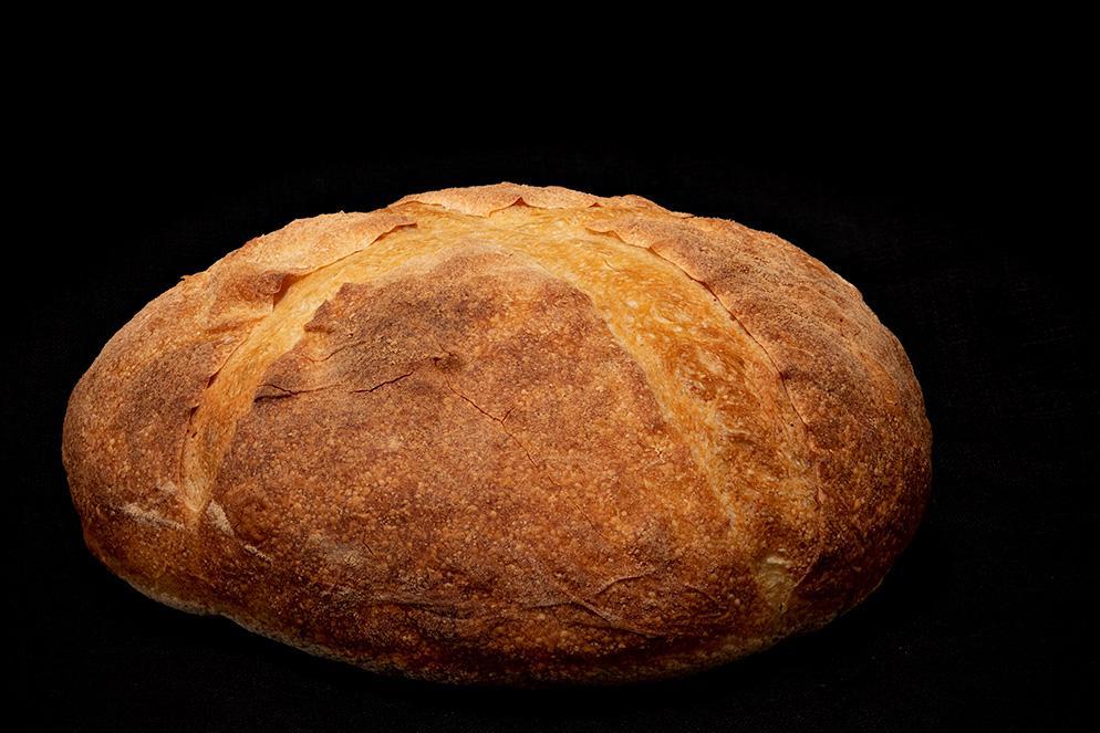 Bread06072021.jpg