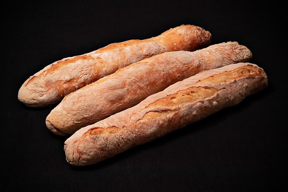 Bread07132021.jpg