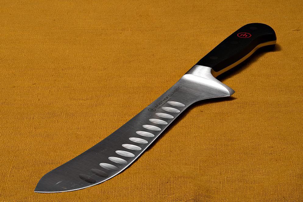 ButcherKnife06062021.jpg