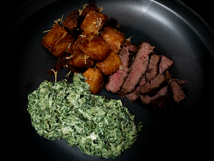 Dinner12172020.png