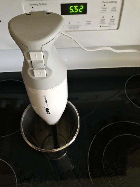 MilkshakeCup06202021.jpg