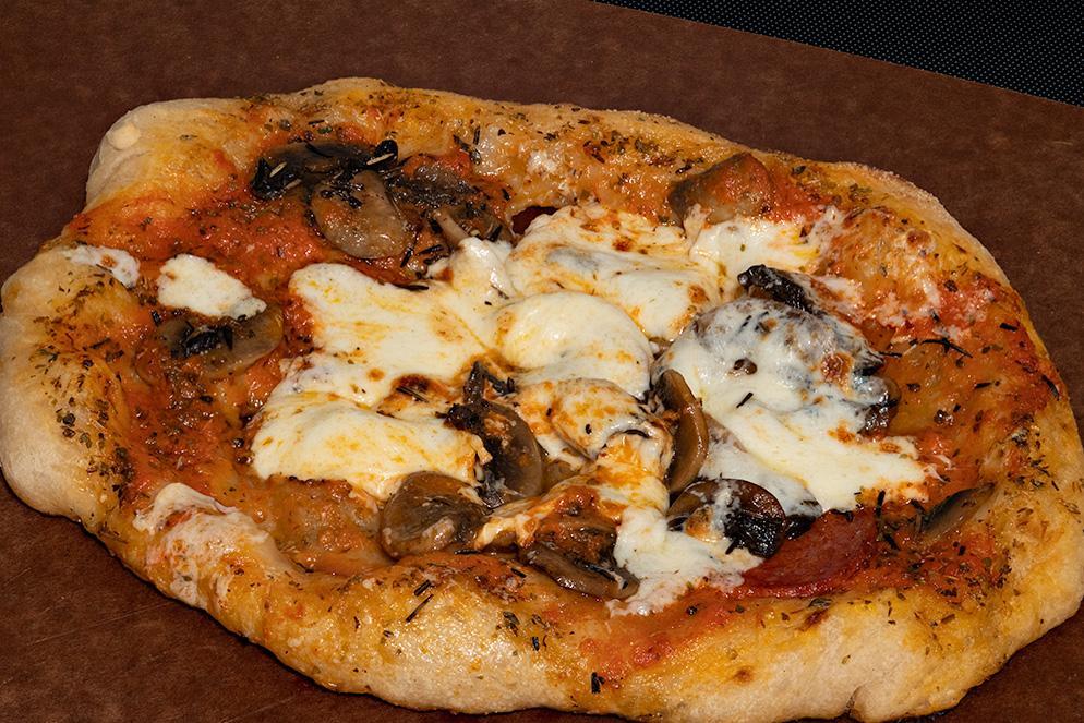 Pizza06102021.jpg