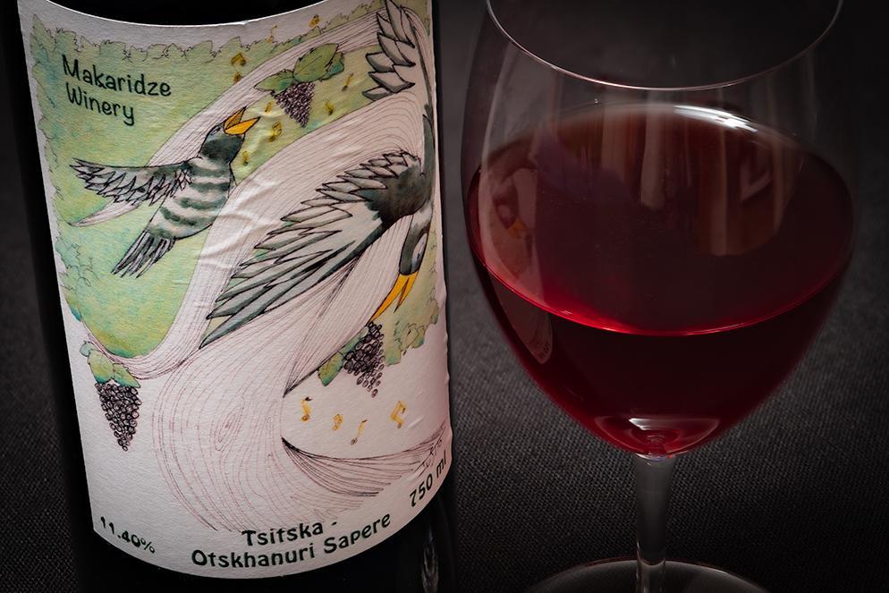 Wine09132021.jpg