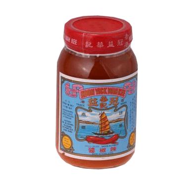 Koon Yick Wah Kee Chilli Sauce | SMegaMart