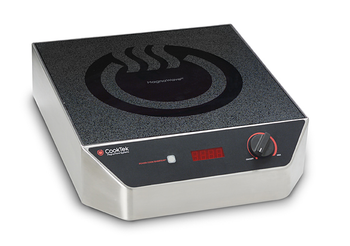 fs%20single%20hob%20cooktop.jpg