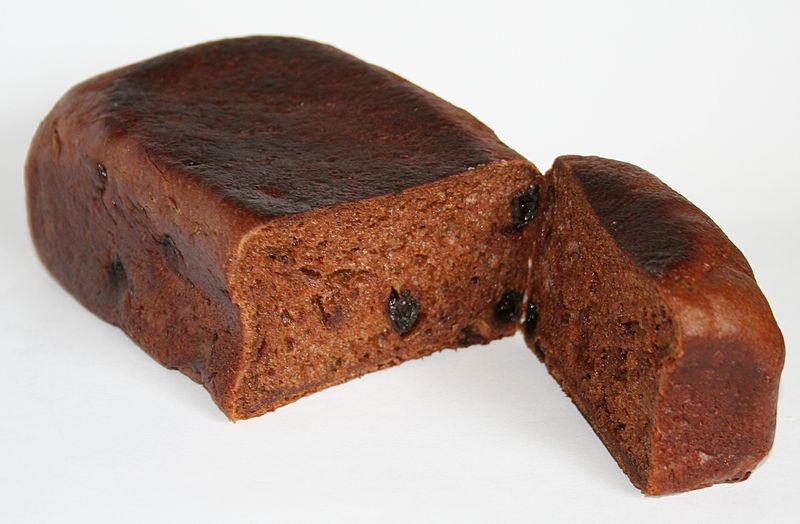 800px-Malt_loaf.jpeg