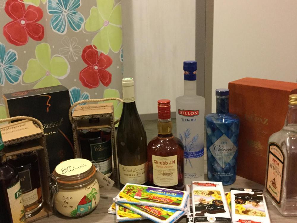 martinique rum haul.JPG