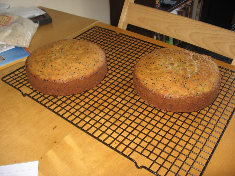 sesame cakes.JPG