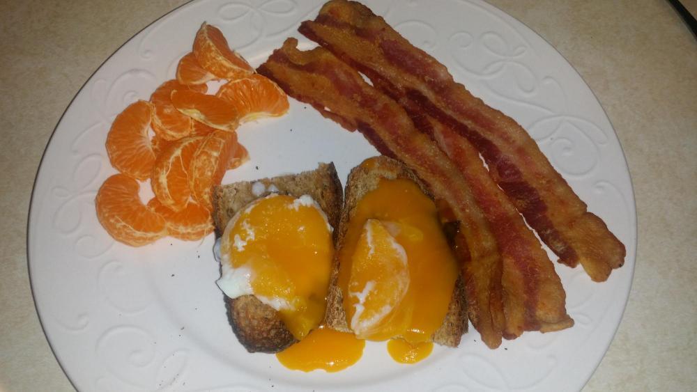 breakfast 0218.JPG