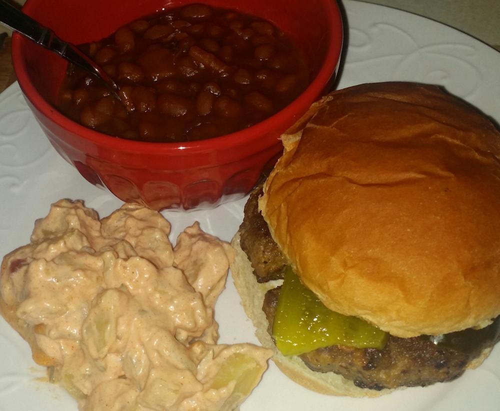56f03c8b8b504_burgernbeans.thumb.JPG.cfb