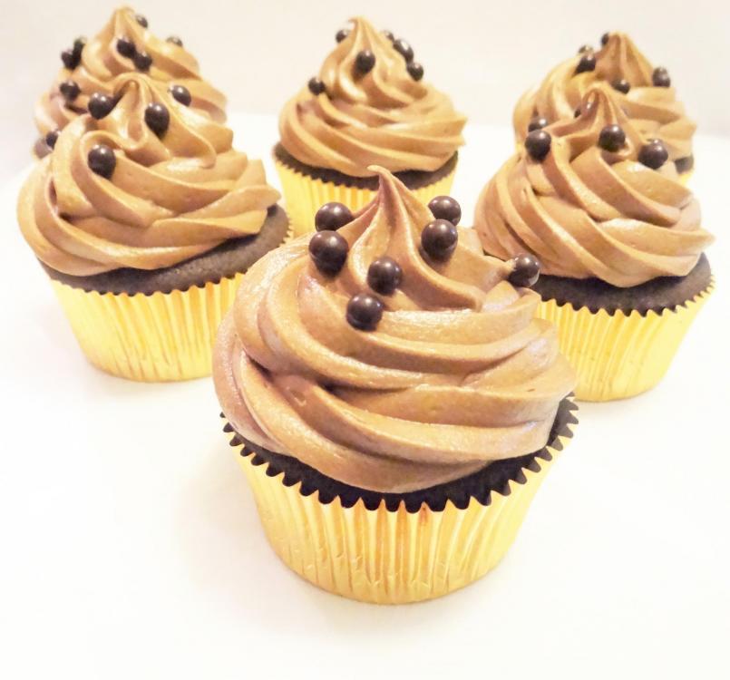 ChocolateMochaCupcakes.JPG