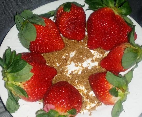 berries.JPG.adaa65a4b3822c275758a4716bf4