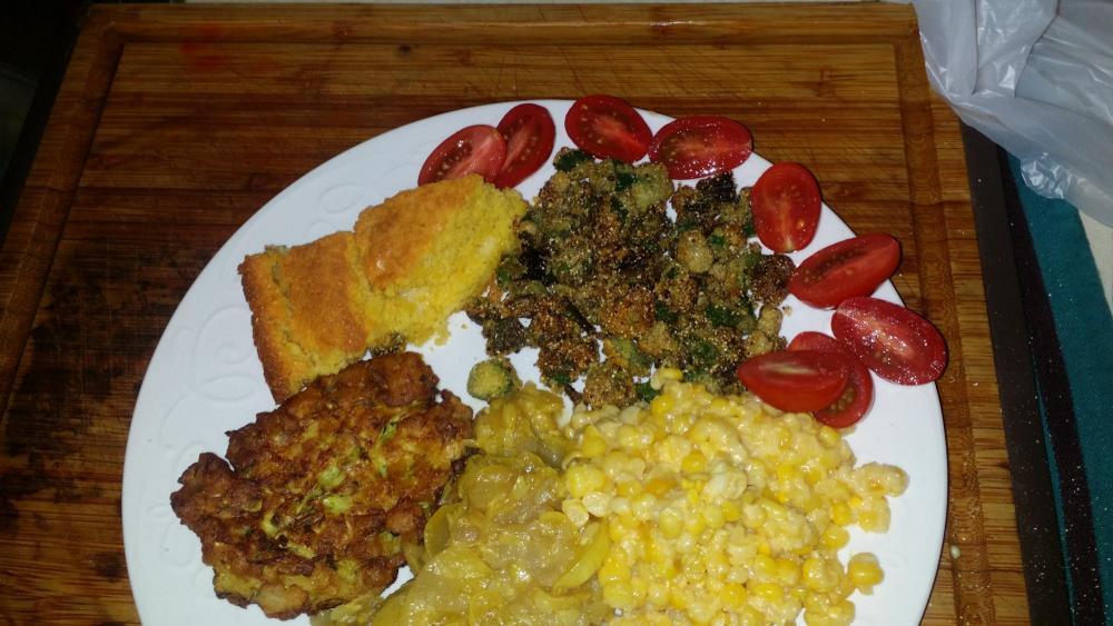 veggie dinner.JPG