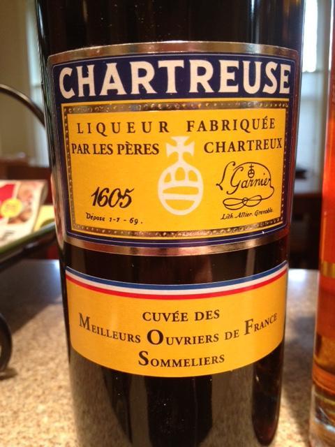Chartreuse MOF.JPG