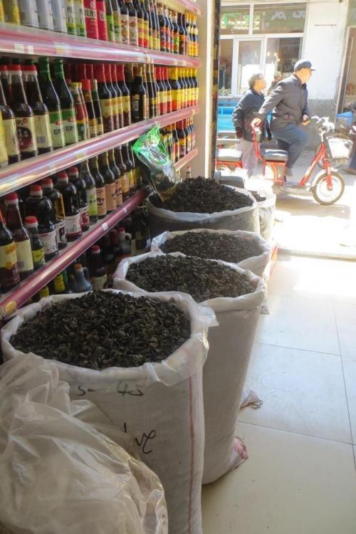 150527 014 Yakeshi Market Store Mushrooms.JPG