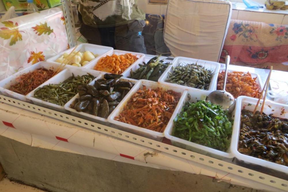 150527 017 Yakeshi Market Peppers.JPG