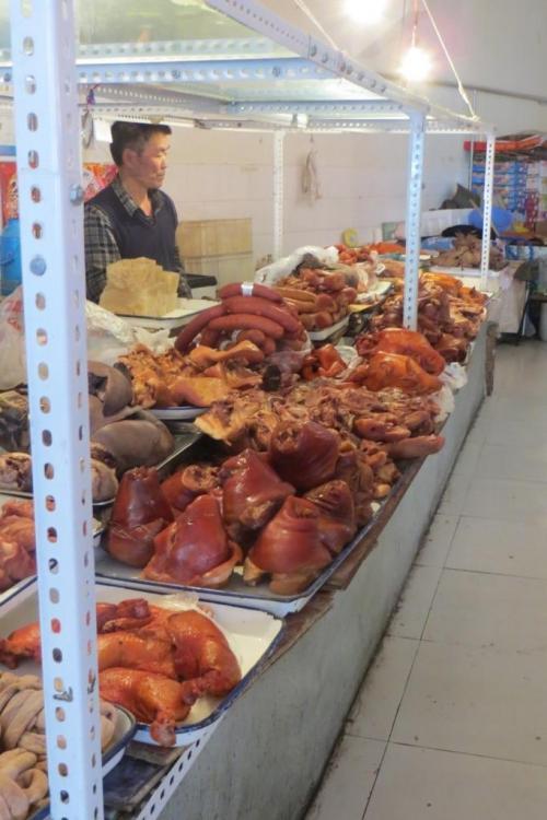 150527 019 Yakeshi Market Butcher Parts.JPG
