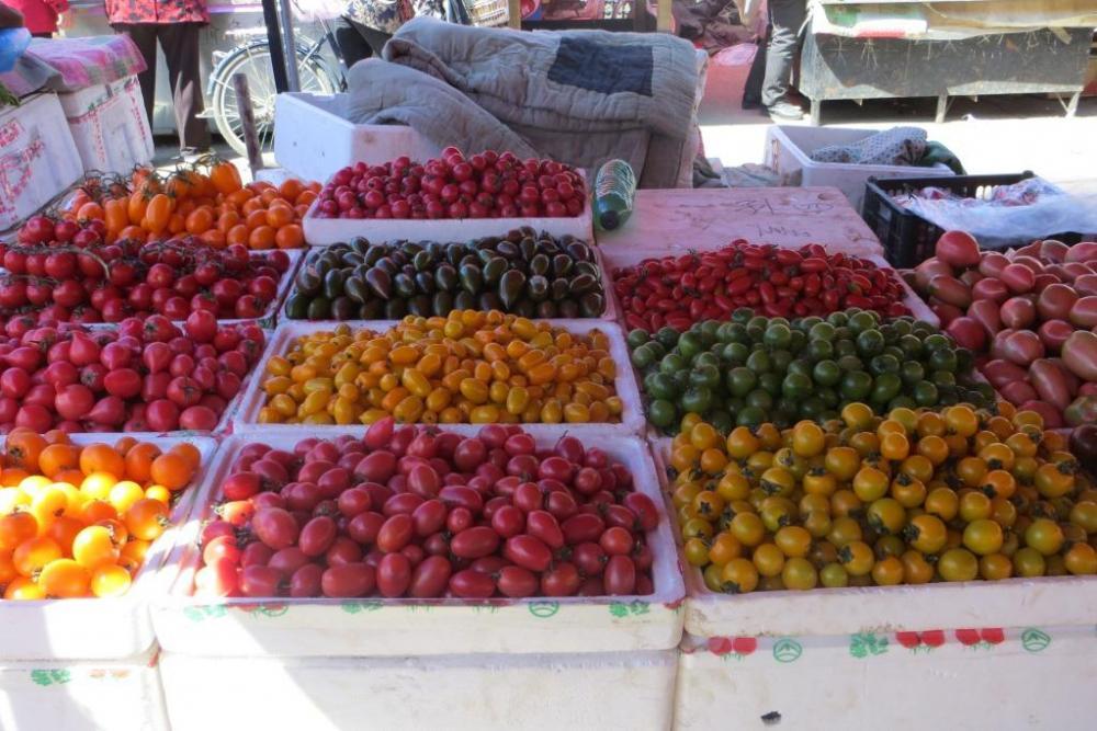 150527 026 Yakeshi Market Tomatoes.JPG