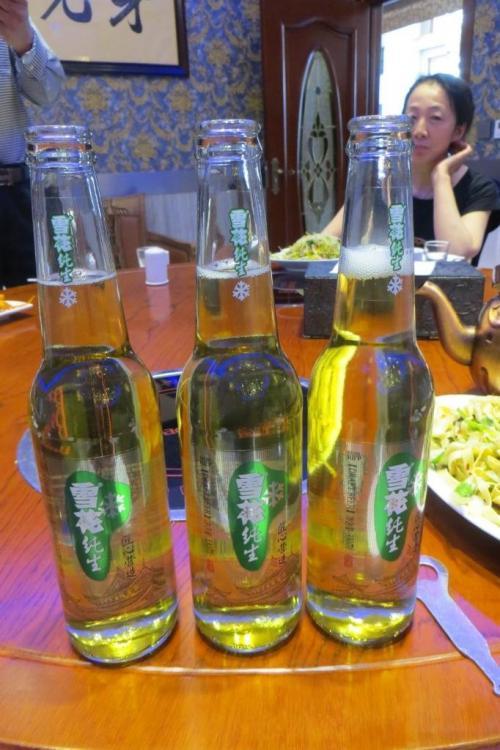 160527 045 Lunch Beer Mama.JPG