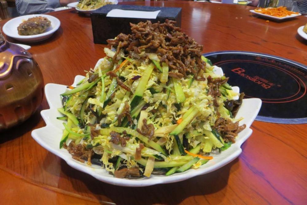 160527 050 Lunch Glass Noodle Salad.JPG