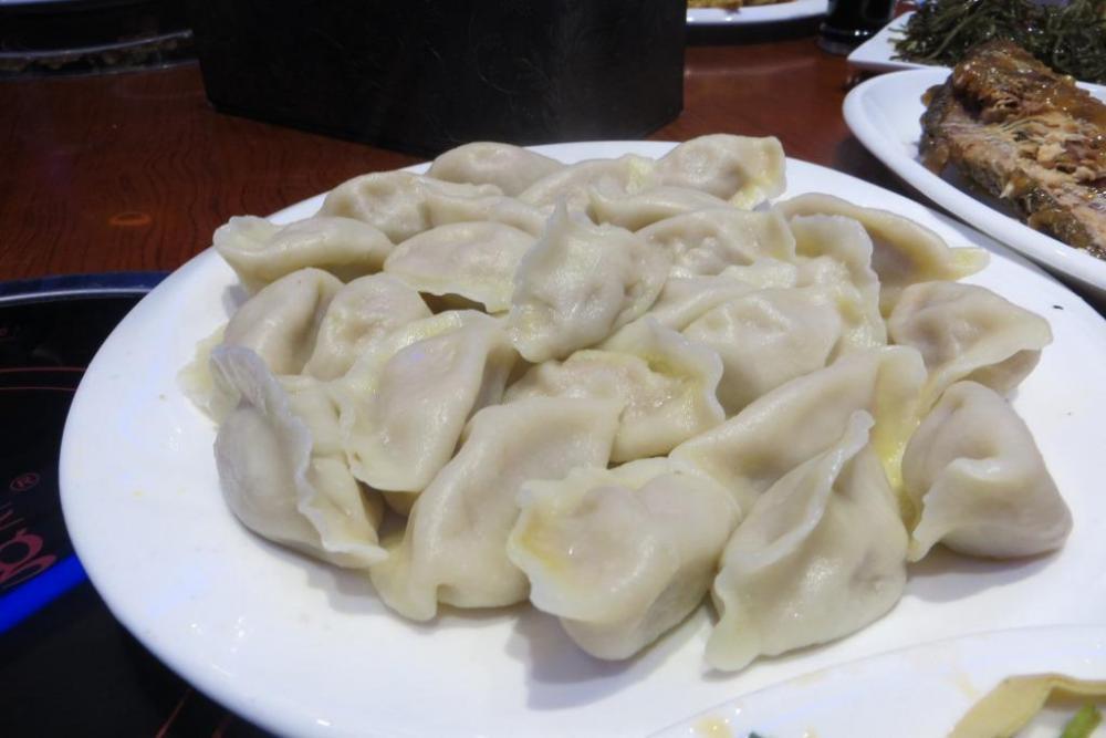 160527 054 Lunch Dumplings Lamb.JPG
