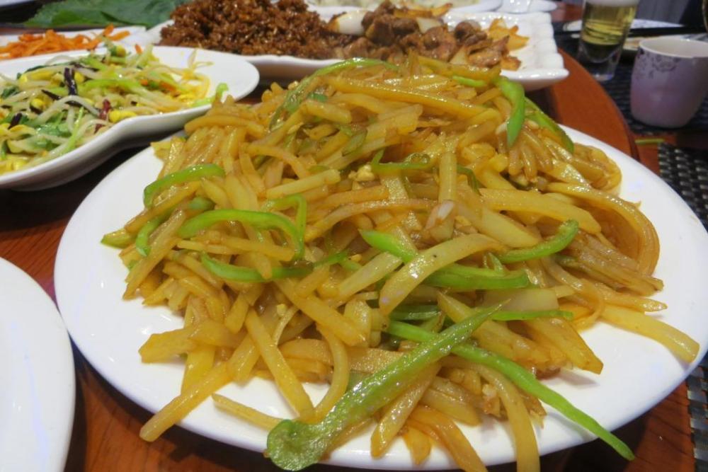 160527 056 Lunch Potato.JPG