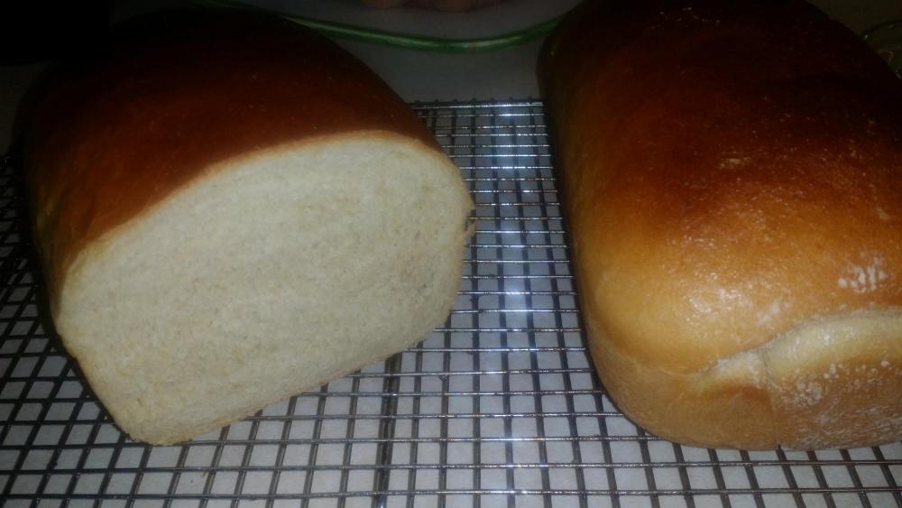 anadama bread 0719.JPG