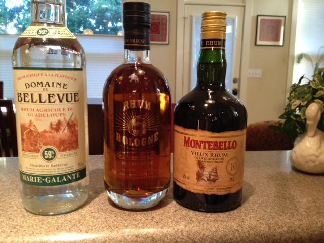 rum rhum from windjammer trip 2 Montebello bellevue bologne.JPG