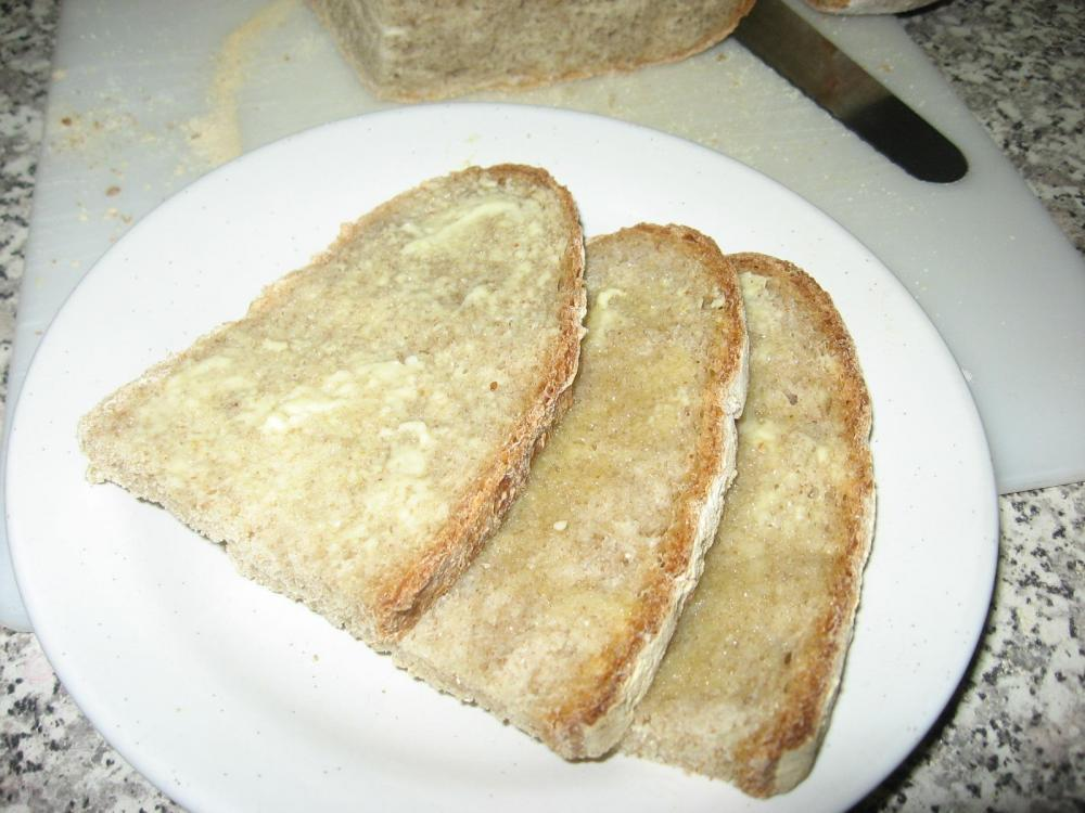 Rustic Bread sliced.JPG