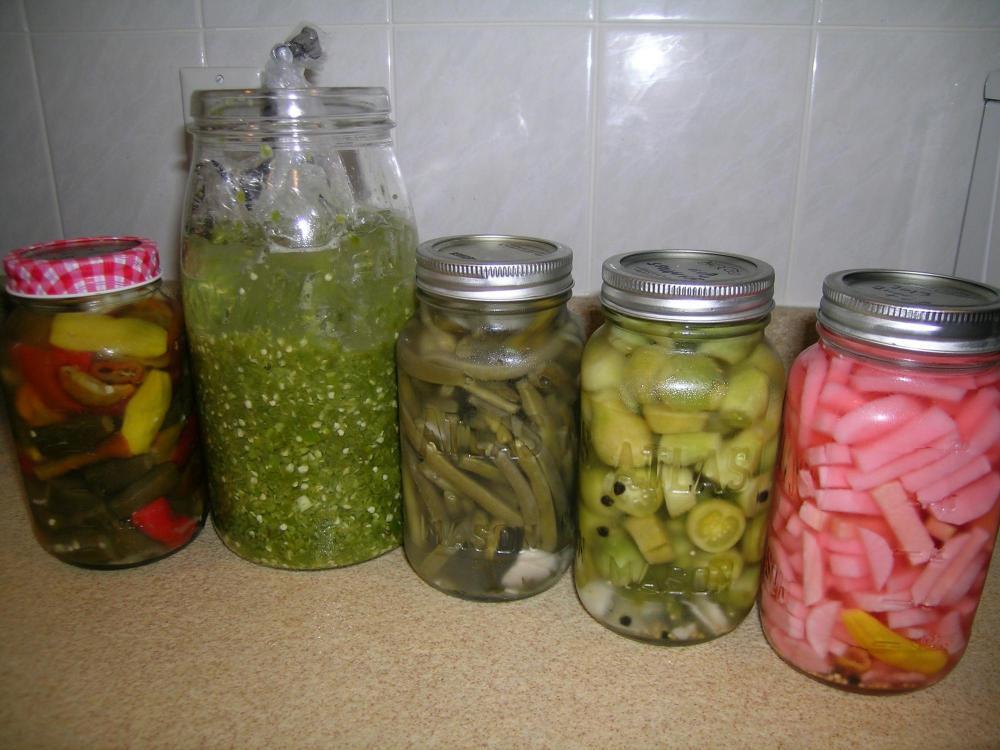 Pickles Nov. 02.JPG