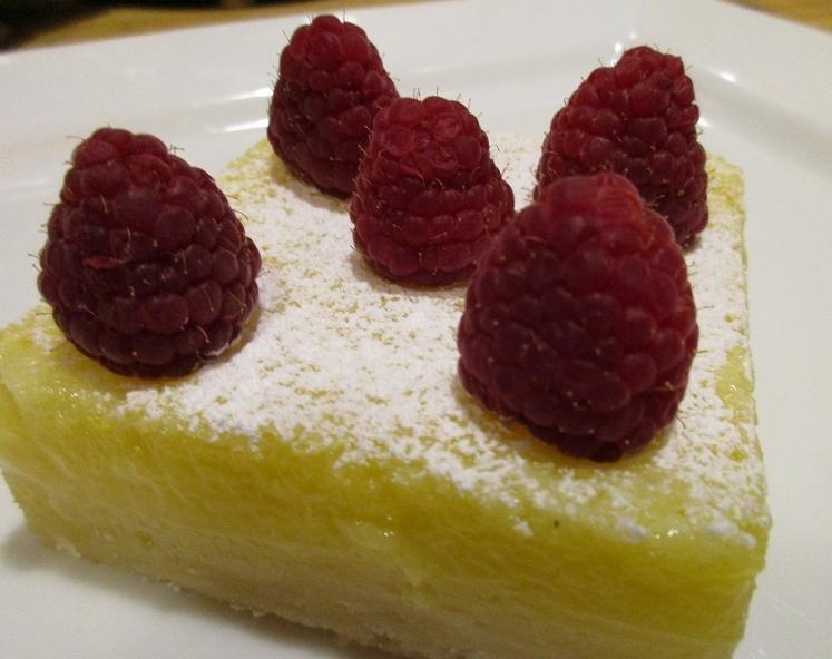 Raspberry Lemon Bars.JPG