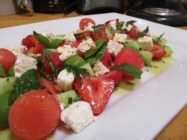 Watermelon Salad - Copy.JPG