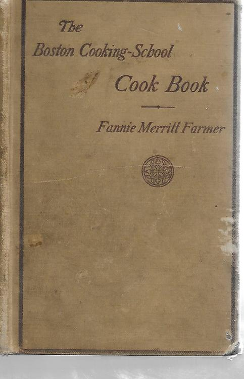 Vintage cookbooks 23.jpeg