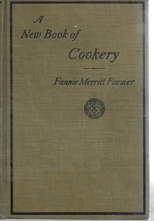 Vintage cookbooks 24.jpeg