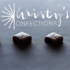ChristysConfections