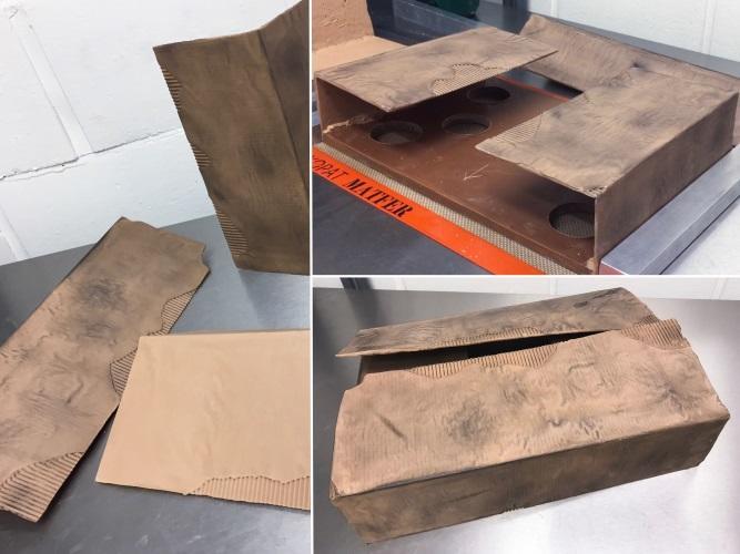 3. Cardboard box grid_500.JPG