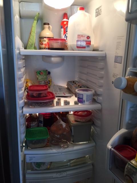 fridge(1).JPG.e481da0ebfafade11113159c17a10079.JPG