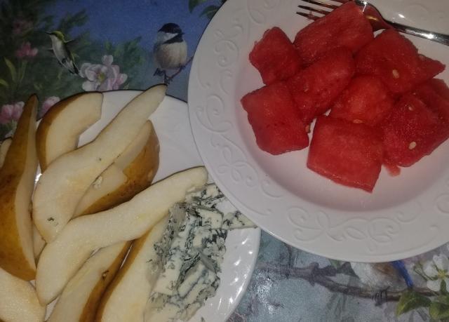 fruity.JPG.d8ebadde5dcfc52619a84db50e37177d.JPG