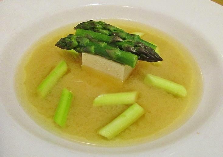 Miso Soup with Asparagus.JPG
