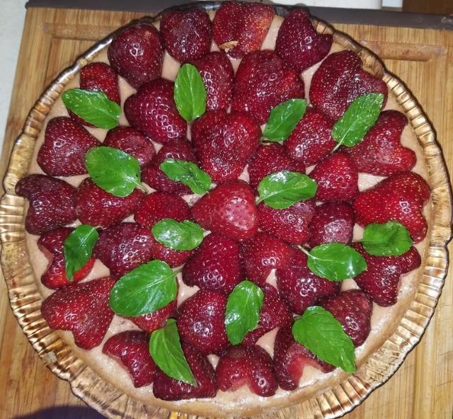 cheesecake.JPG.dfbdeabd98ff5c5b4b12ed2bd9661393.JPG