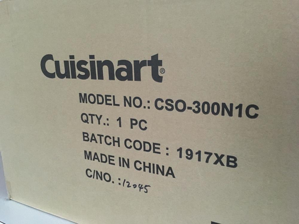 3CF5CB48-7AE0-4024-8E2D-4F347B05A048.thumb.jpeg.af7ecc9af33eb0983be5d27310087429.jpeg