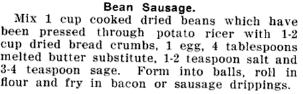Bean Sausage.PNG