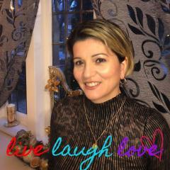 Yelena Stepanyan