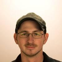 Steve Grabowski